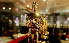 Are you excited for the 93rd Academy Awards Live Stream? If yes, then you have found the right place. Watch 2021 Oscars here.