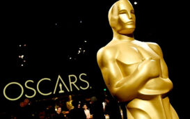 Hoping to check in on the Oscar Awards? Here's everything you need to know about the Oscars 2021 Live ceremony.