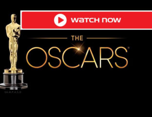 Are you looking for a way to watch the biggest night in Hollywood? Tune into the Oscars 2021 from anywhere in the world with these easy tips and tricks.