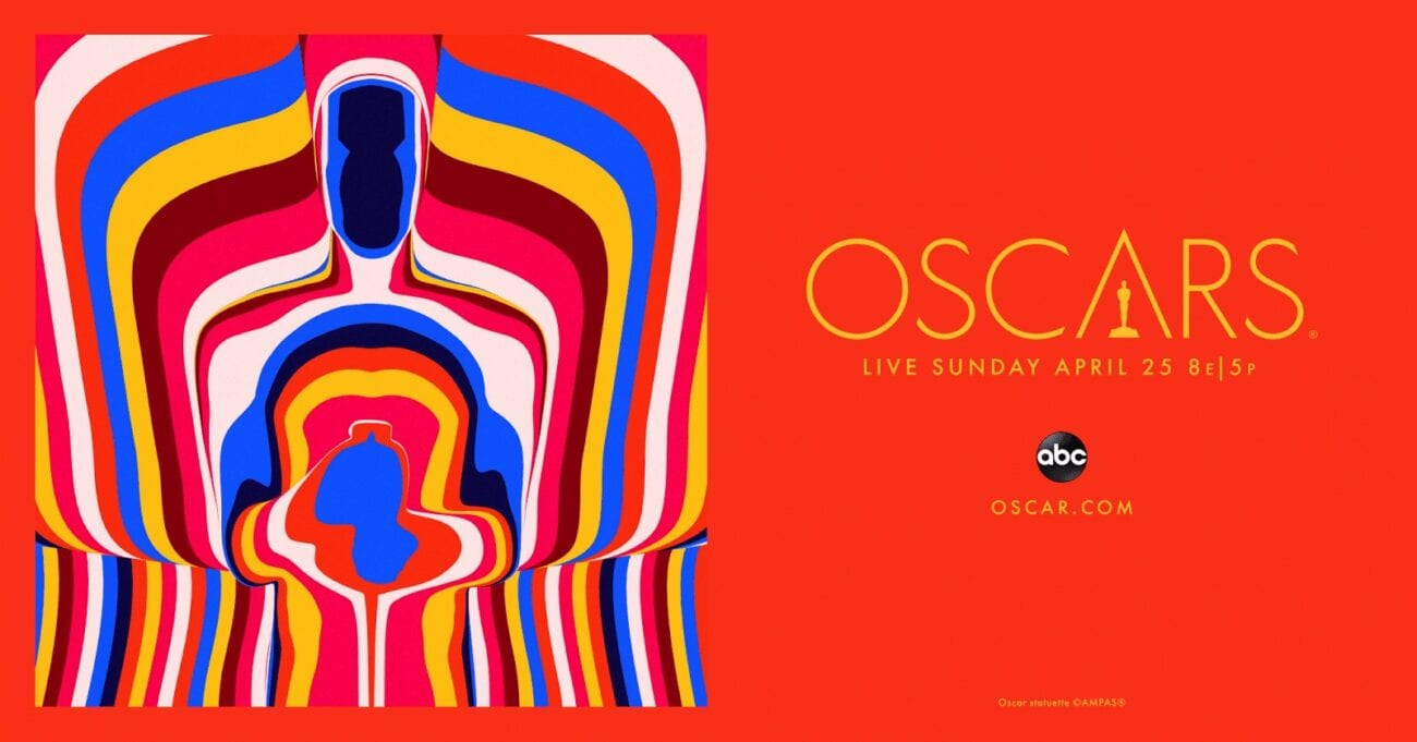 Here's a guide to everything you need to know about Oscars 2021 Awards including red carpet live stream for free on Reddit.