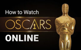Watch Hollywood's biggest night play out at the 93rd Academy Awards. Don't miss out on The Oscars 2021 and stream the show from anywhere in the world!