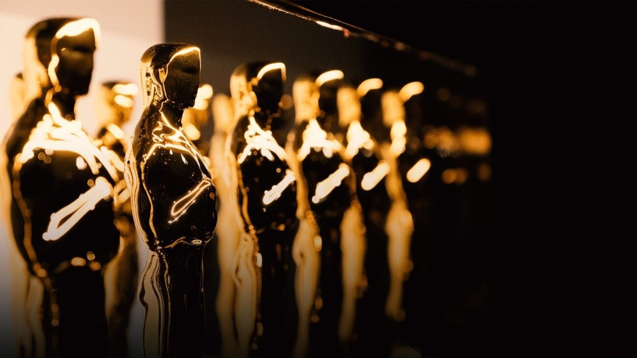 The Oscars 2021 ceremony airs Sunday, April 25 at 8 p.m. ET/PT live on ABC. Here's how you can watch the live stream for free.