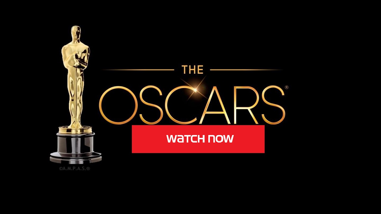 The Oscars 2021 live stream caps off a truly unprecedented year for the film industry. Here's how you can watch the event for free.