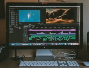 Corporate Video Production is an important aspect of business. Find out which animation styles work best here.
