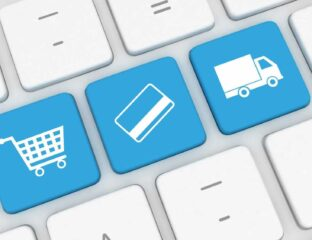 Do you love sales? Are you guilty of buying loads of goods online? Here's a review of companies that have shined throughout the pandemic.