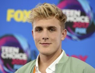 TikTok star accuses YouTube star Jake Paul of sexual assault. But just what did the Team 10 creator allegedly do to Justine Paradise? Let's delve in.