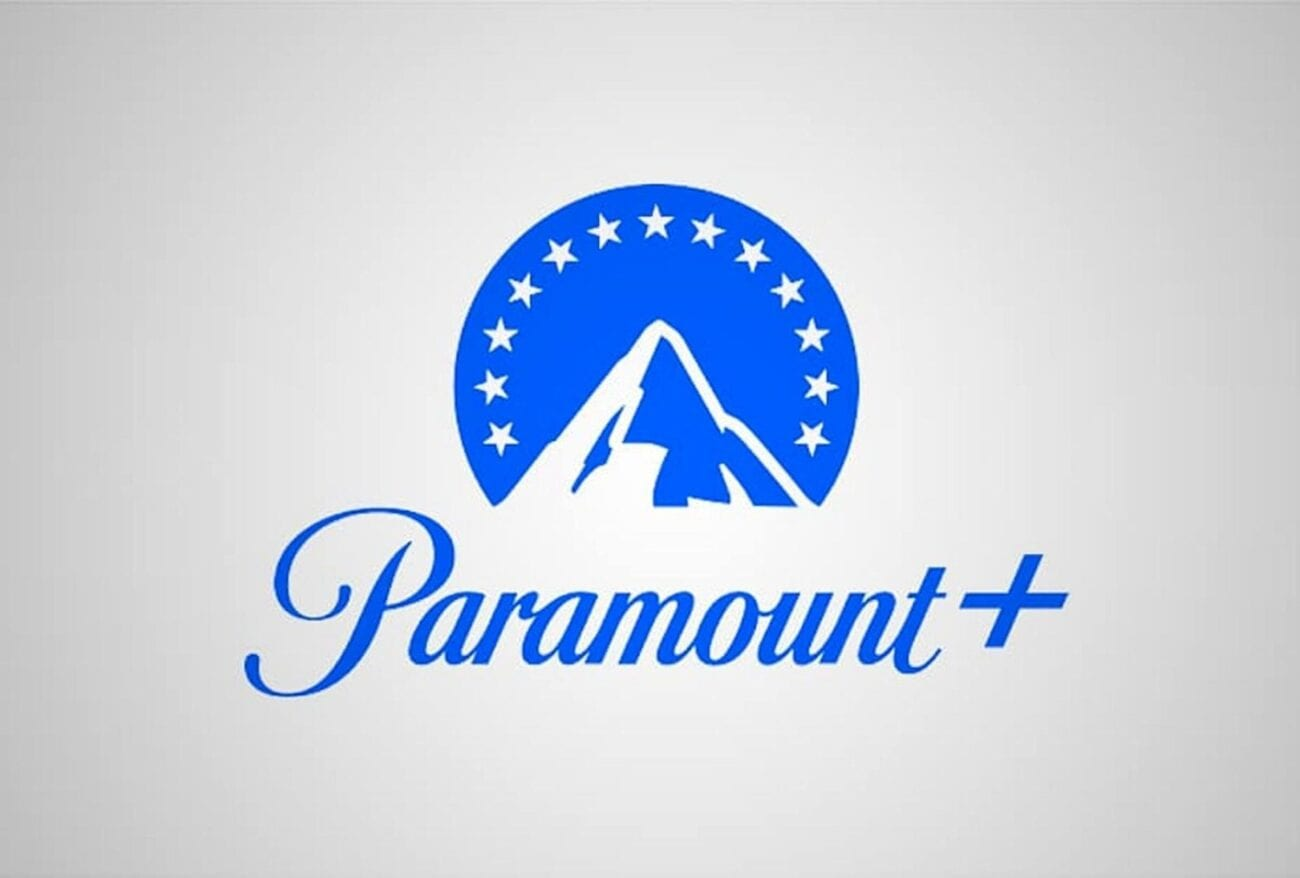 Well, well, well, what do we have here? A new streaming platform? Be still, our hearts! Watch these new Paramount Plus movies.