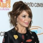 Luke Bryan will miss American Idol's taping after testing positive for COVID, and ABC has tapped a former OG to fill his boots. Welcome back, Paula Abdul!