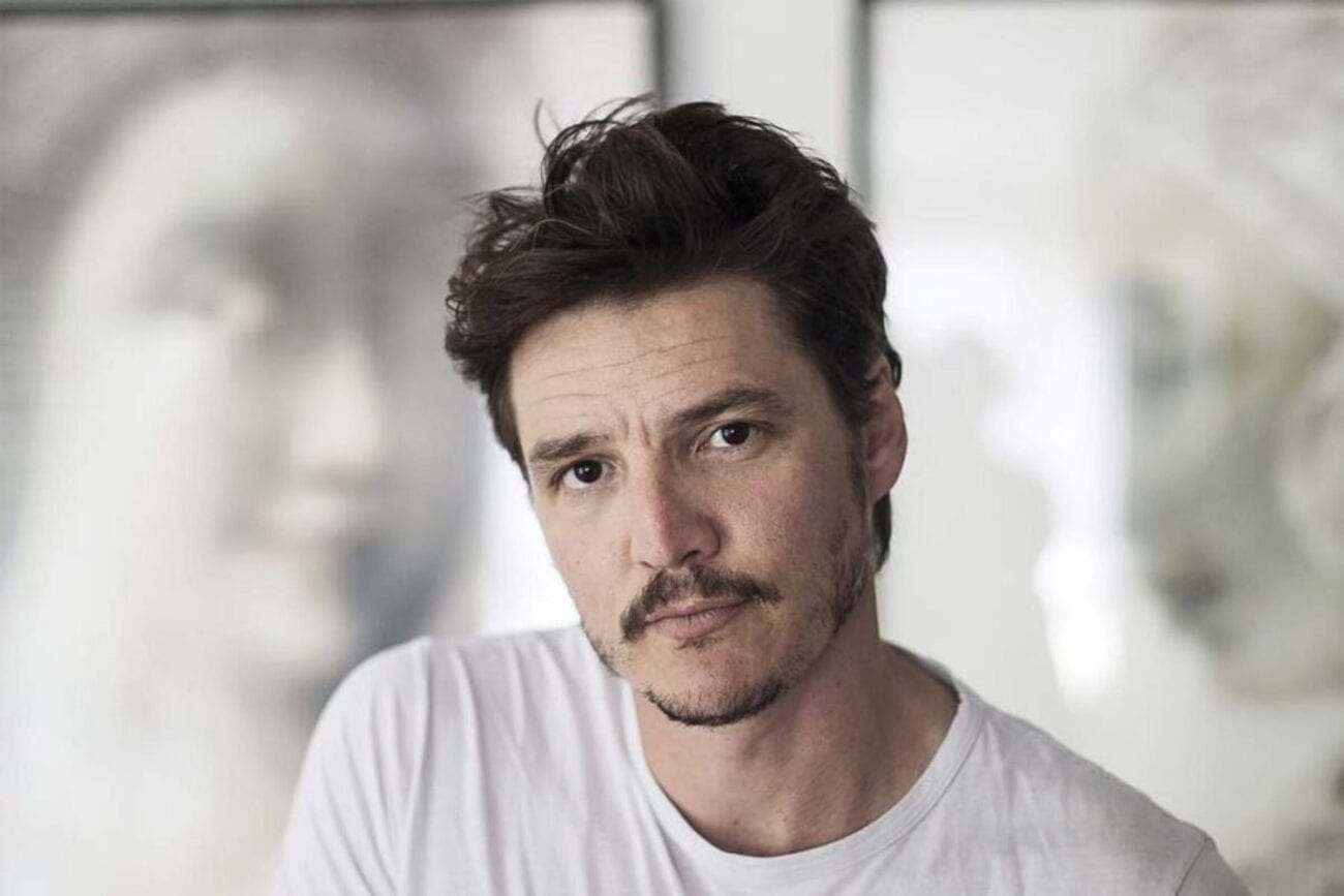 'Game of Thrones' gave Pedro Pascal the spotlight first, and his acting really made his character Oberyn Martell shine. Here are some iconic moments.