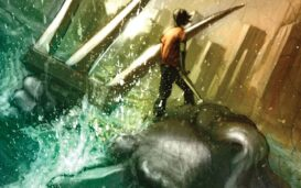 The 'Percy Jackson' series is already casting. Here are some of our casting choices for anticipated Disney+ series.