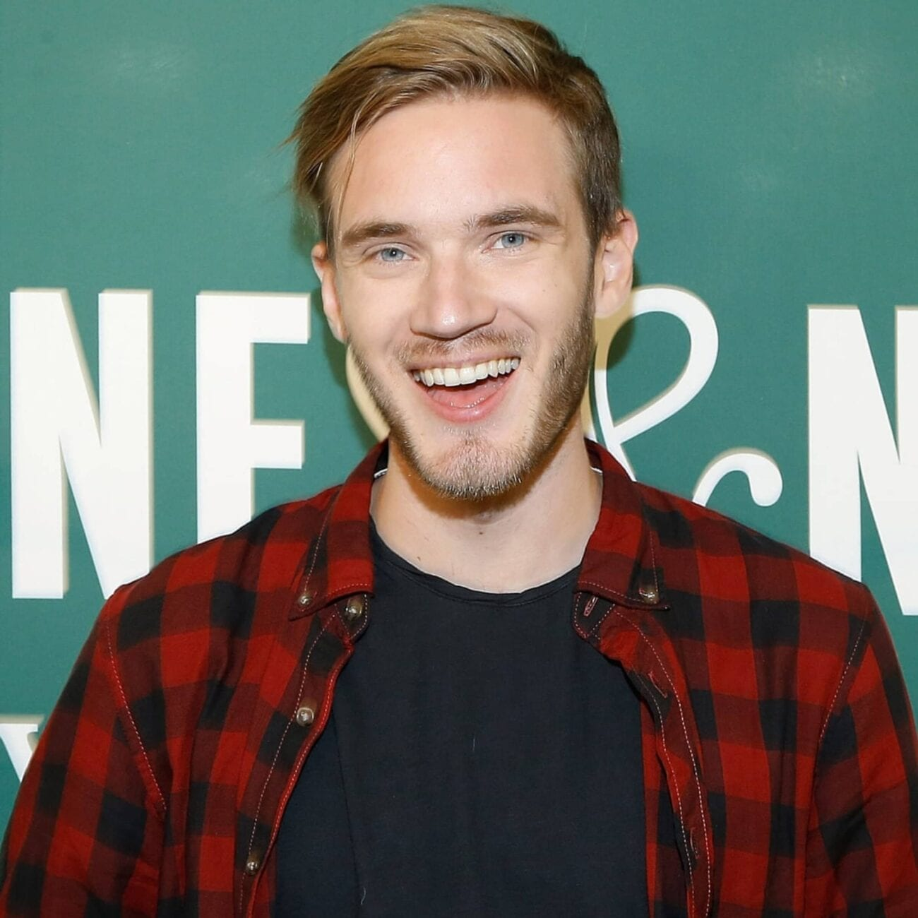 Everyone at least has heard of PewDiePie, the insanely popular YouTube sensation. Learn more about the meme master PewDiePie now.