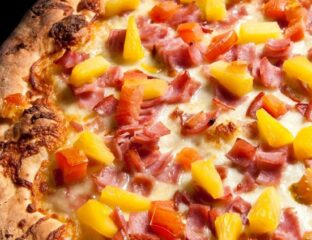 If you thought pineapple on pizza was weird, wait until you check out these food combinations. Love or hate them, see all the food combos making people gag.