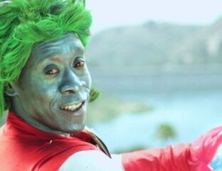It's been 10 years since 'Captain Planet' with Don Cheadle was released. Laugh your way through these horrifically hilarious videos.