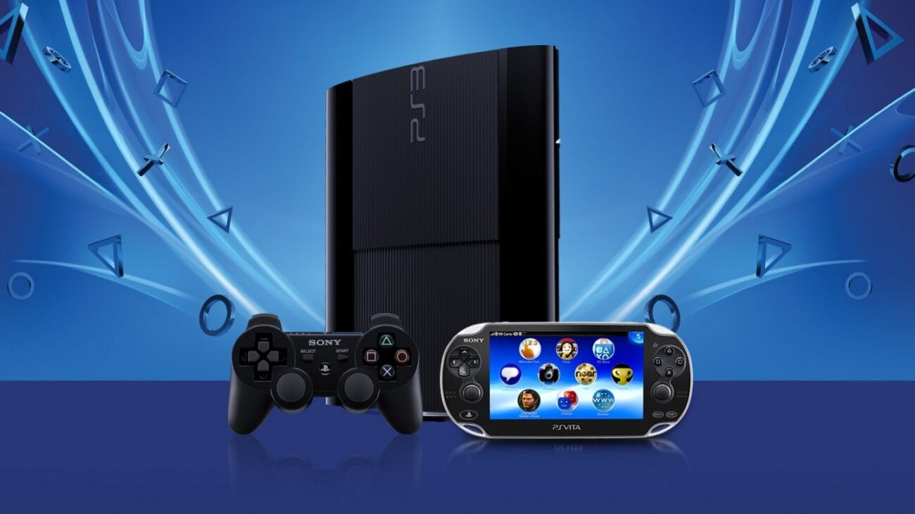 Don't feel like watching TV or movies? Gaming is a captivating experience too. Check out our list of some of the best playstation games out there!