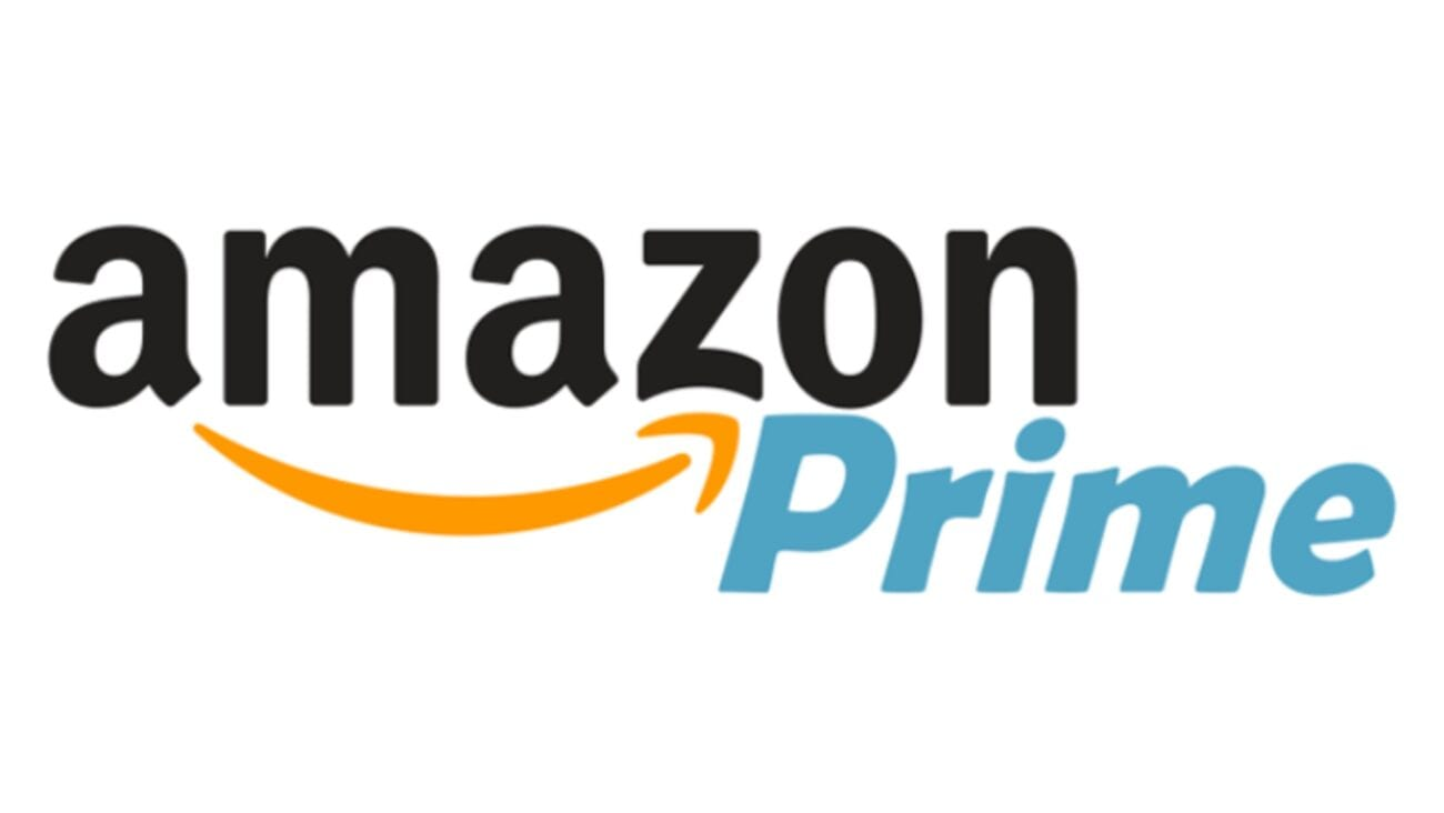 Want to check out some new thrillers? If you have an Amazon Prime membership, you can make some popcorn and stream these movies right now.