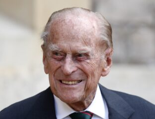 Prince Philip, Duke of Edinburgh has died at the age of 99. Learn what's to come for his minimal