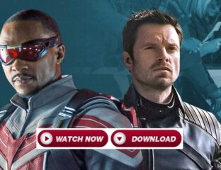 'Falcon and the Winter Soldier' is continuing to dazzle fans. Find out how to stream the latest episodes for free.