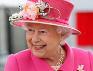 Today is the birthday of Queen Elizabeth II, but how will the Royal Family in England celebrate just days after Prince Philip's funeral. Find out here.