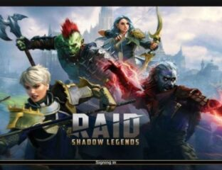 Raid Shadow Legends is a hugely popular game. Discover some tips on how to download the game on your PC.