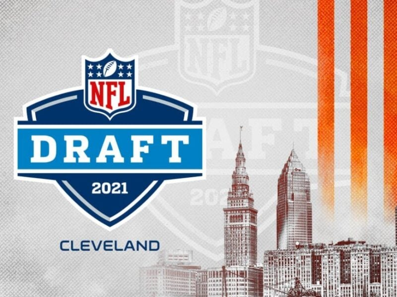 Here's a guide to everything you need to know about NFL Draft 2021 including where to watch NFL mock draft live stream on Reddit.