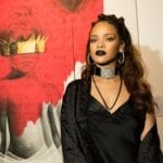 Up until Rihanna's last album 'Anti', nothing seemed to get in the way of her passionate drive to release amazing music. What's going on?