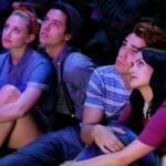 For all you Riverdale fans out there: wanna see something cringy? Which Riverdale episodes are the most awkward? Check out our list here!