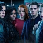 We all have our guilty pleasures we just can't help but secretly love. If you're a fellow 'Riverdale' fanatic, laugh along at all the best memes here.