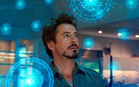 You know him best as his iconic role as 'Ironman', but the actor has had a long & prolific career. Find out the net worth of Robert Downey Jr. here.