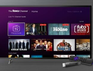 Google has been accused by Roku of trying to remove YouTube TV off of Roku devices. Find out if your favorite apps could be removed next from Roku.
