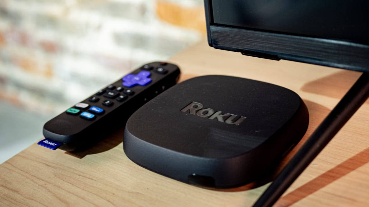 There are tons of stream options in 2021. But which is the best? Here's a rundown of the best streaming devices available right now.