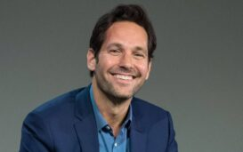 Paul Rudd has just turned fifty-two! The Hollywood actor has been stealing our hearts for decades. Let's check out Paul Rudd's most timeless movies.