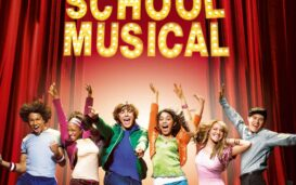 'High School Musical' remains a classic franchise. Where is the cast today? Read on to find out what they've been up to.