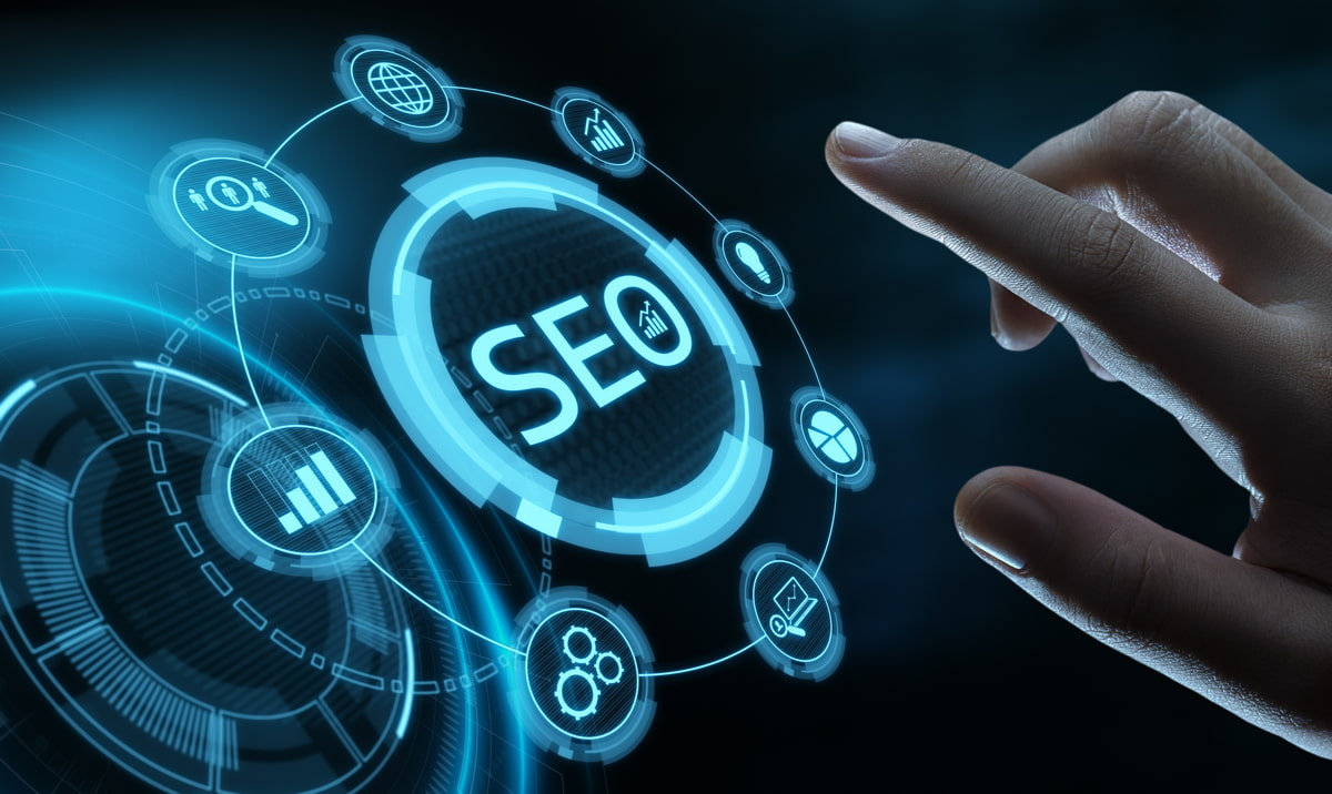SEO is a crucial part of the online marketing experience. Find out what SEO is and why it makes such a major difference.