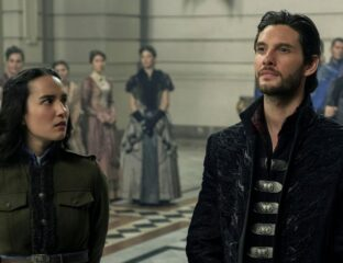 Has 'Shadow and Bone' been renewed for season two? Journey into the Shadow Fold to learn of the new series chances with Netflix.
