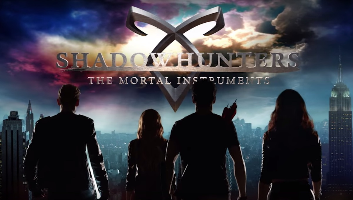 Shadowfam, do you want a season 4? Here are all the reasons why we are still fighting to save 'Shadowhunters'.