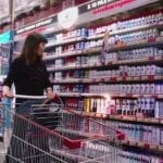 Shopping can be a tricky thing to manage. Here are some tips on how to shop with better awareness.