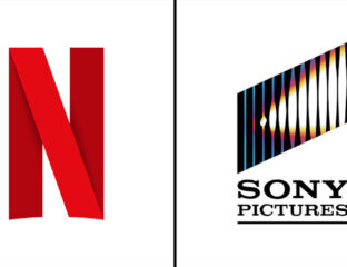 What does the new deal with Sony Pictures and Netflix mean going forward? Swing in to learn all about the deal and the franchises that fall under it.