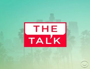 Sharon Osbourne's exited from CBS' 'The Talk'. How is the daytime talk show series going to handle her departure?