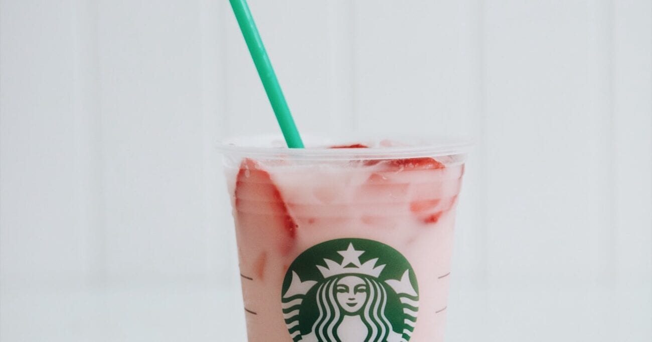 Want something sweet? With some creativity, you could take any Starbucks drink to the next level. Grab a straw and see what TikTok has to offer!