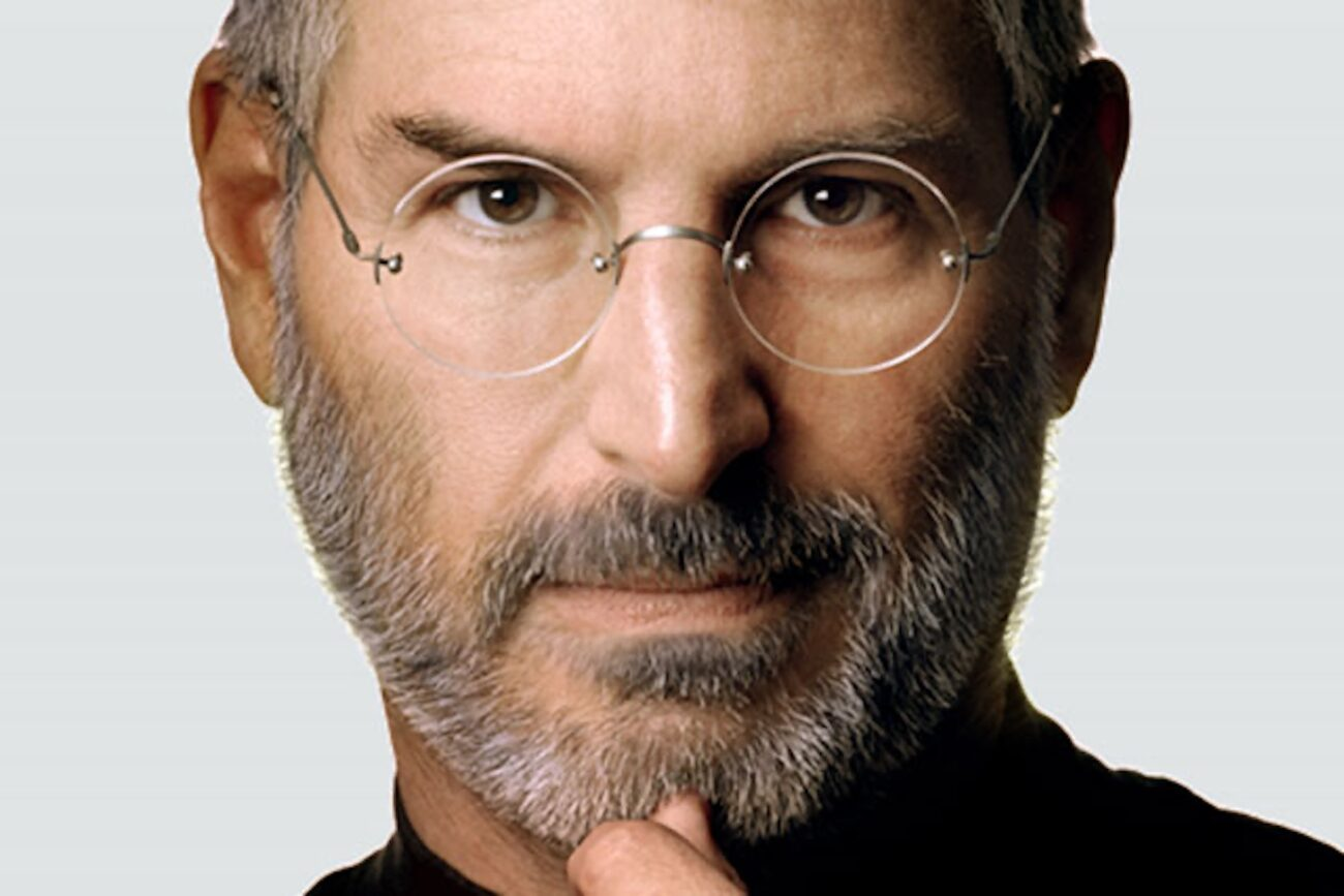 A decade after his death, the infamous businessman is still making headlines with his legacy. Check out these Steve Jobs movies for motivation!