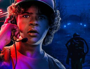 We have three delightful seasons of 'Stranger Things' on Netflix. Before you watch season 4, rewatch these iconic scenes so far.