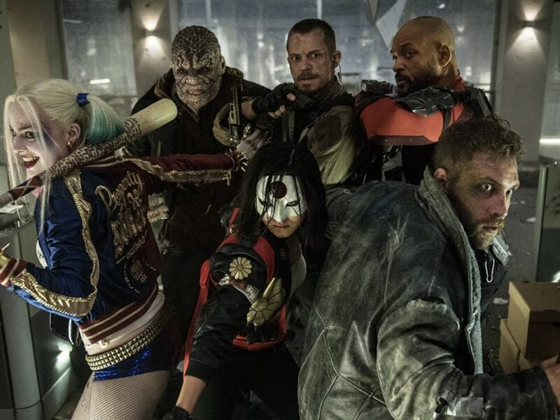 'Suicide Squad' was a highly anticipated DC film that ended up not living up to its expectations. Find out why fans want to release Ayer's cut here.