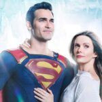 Our favorite DC couple are flying to Smallville. But how well do you really know 'Superman and Lois'? Take our super knowledge quiz to find out!