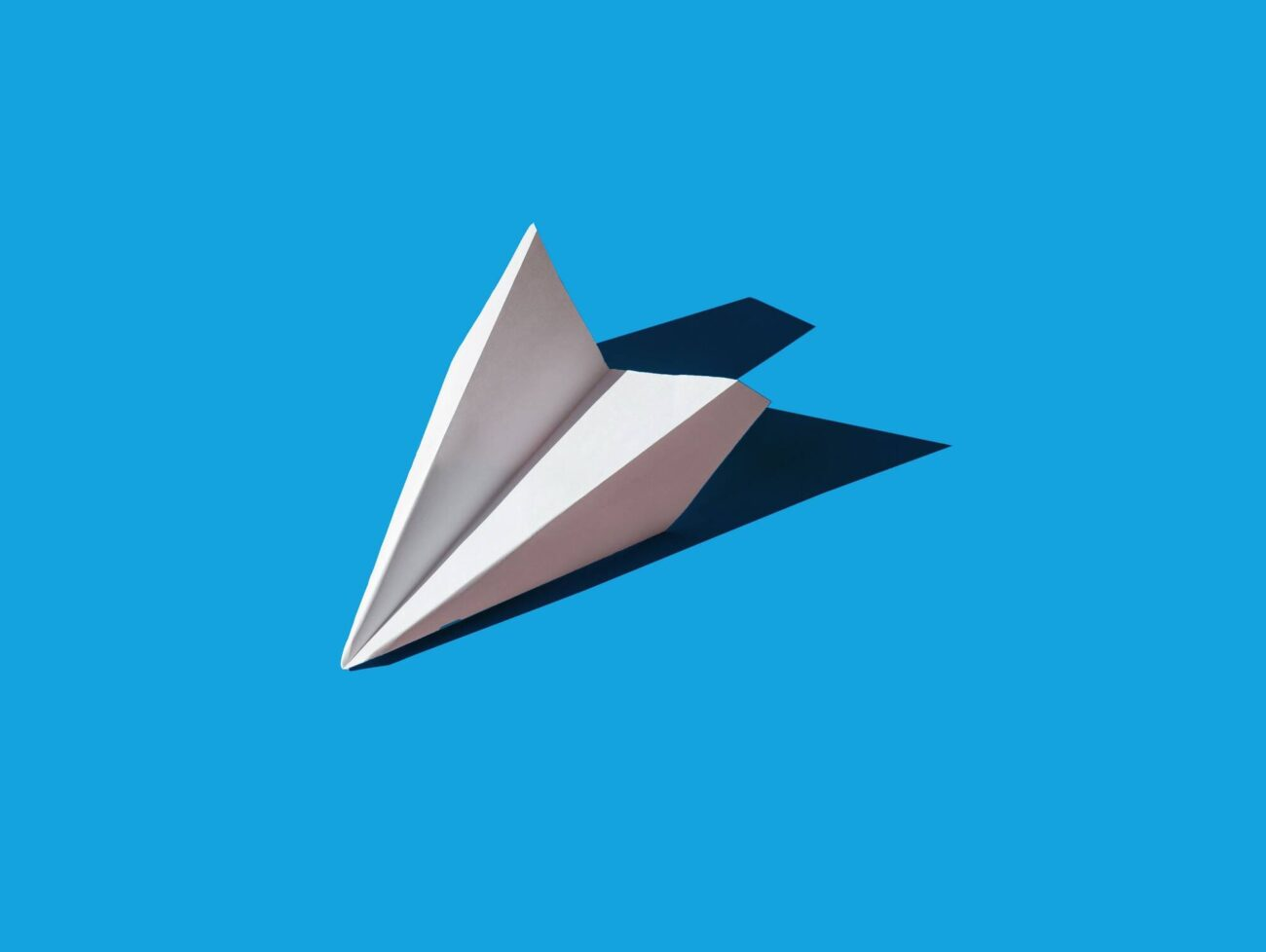 Using Telegram is awesome! Have you used the messenger for crypto signals? Check out these crypto trading perks.