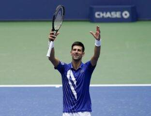 Tennis is a thrilling sport to bet on. Here are some tips on how to best go about putting down money on live tennis odds.