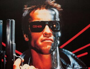 James Cameron's sci-fi franchise was born in the 80s as an indie passion project. Let's take a look at all the movies in the 'Terminator' franchise!