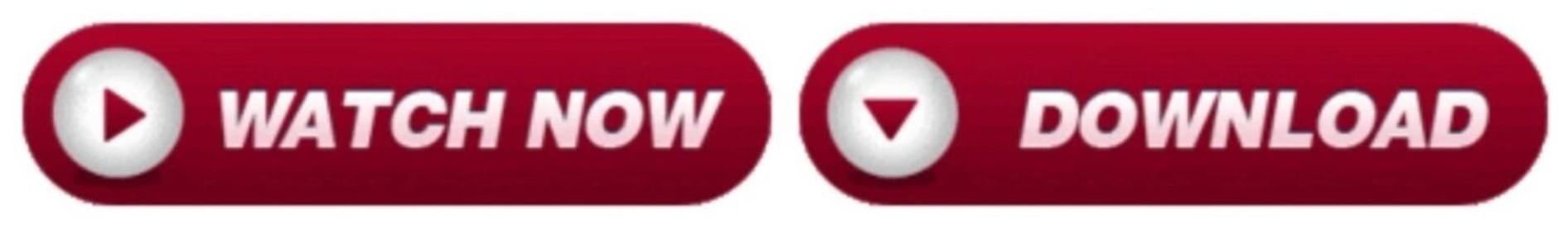 How to watch online – FilmyOne.com
