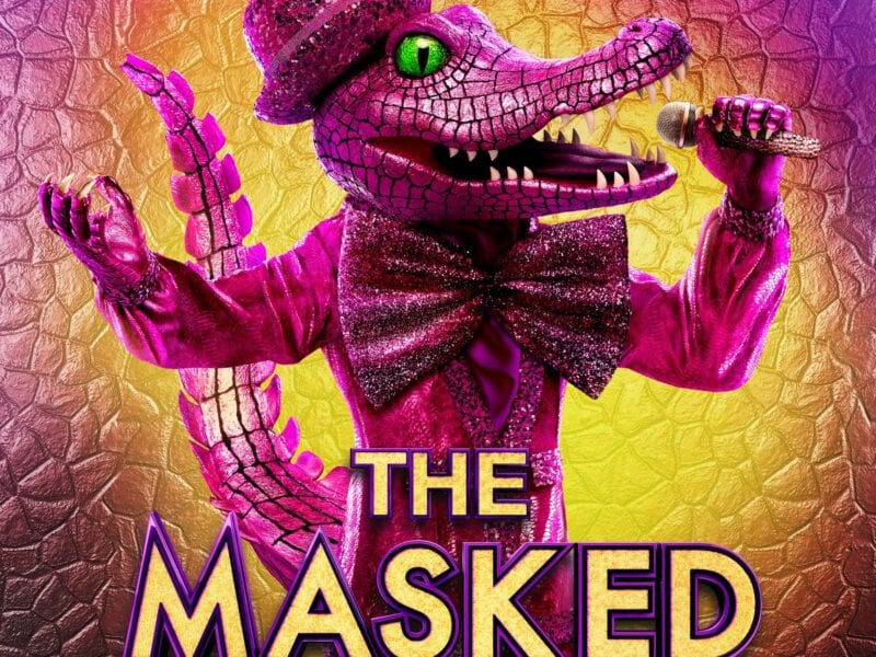 'The Masked Singer' premiered in 2019 and already has five seasons for talent show lovers to bingewatch. Here are the best and worst episodes.
