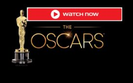The 93rd Academy Awards, which honor the best in film for 2020, are airing live Sunday. Watch The Oscars 2021 ceremony here.