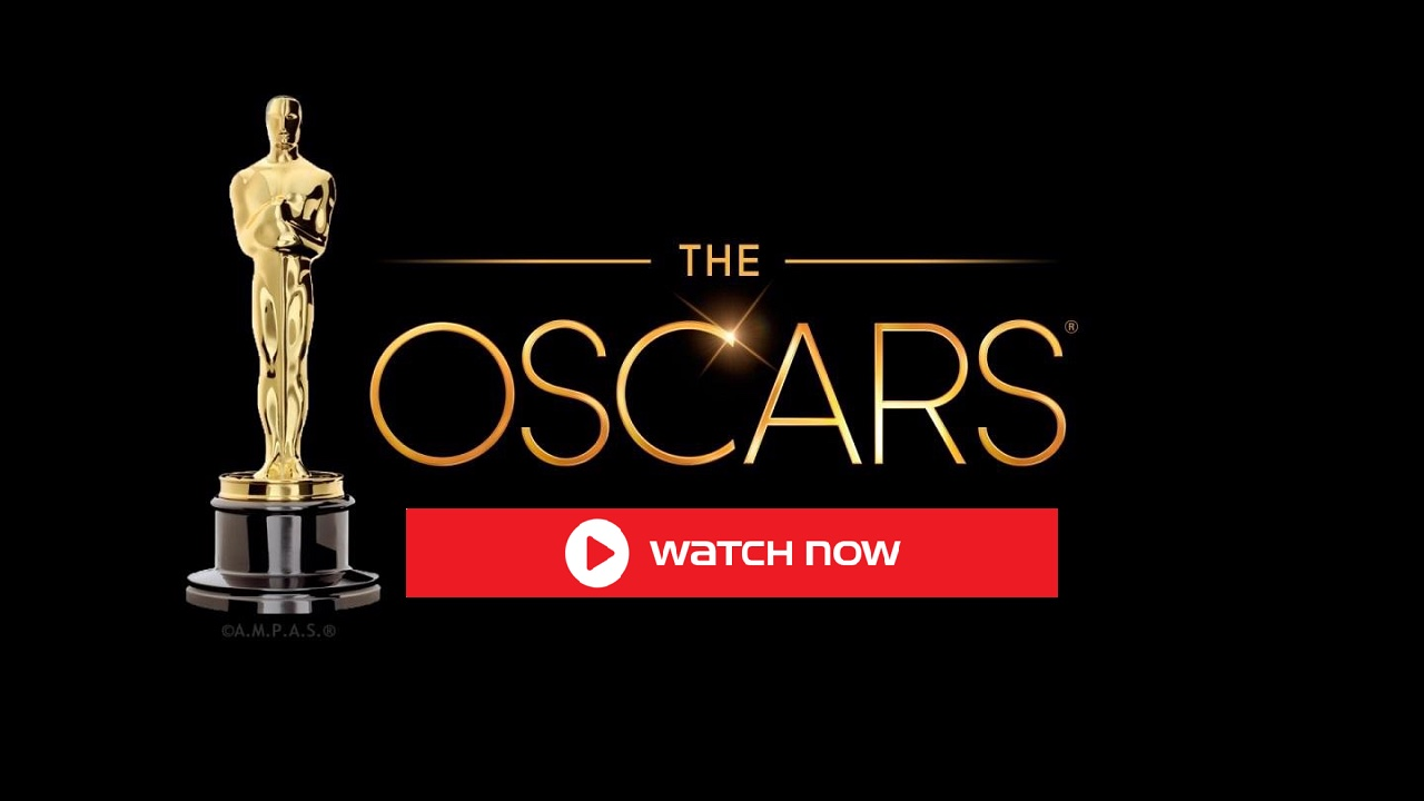 Struggling to find a way to watch The Oscars this year? Dying to see those red carpet lewks? Here's how to stream the event for free.